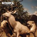 interpol-our-love-to-admire.jpg
