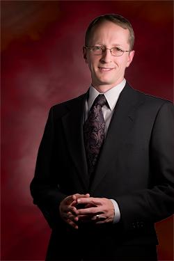 Matt Apps, 2008