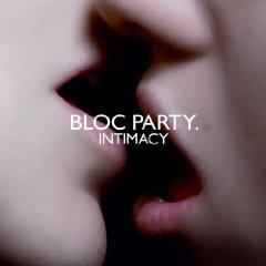 bloc_party.jpg