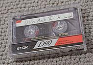 mixtape3.jpg