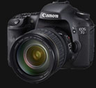 canon-eos-7d-small.jpg