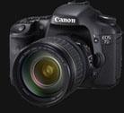 canon-eos-7d-small.jpg
